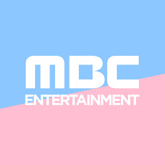 MBCentertainment Channel