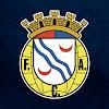 FCAlverca TV