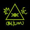 Oblium