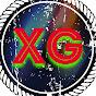 Xixa Games