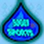 Soggy Sports