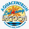 AQUACENTRUM LETŇANY LAGOON