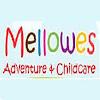 mellowesireland