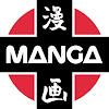 Manga UK