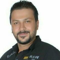 Wael Sharaf وائل شرف Net Worth