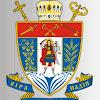 Сокальсько-Жовківська єпархія Прес-служба
