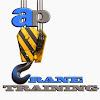 All Purpose Crane Training