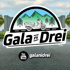Gala ni Drei