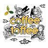 CoffeeToffeeIDN
