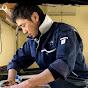 津本 光弘 mitsuhiro tsumoto