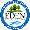 City of Eden, NC