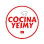 Cocina Con Yeimy (ldn-television)