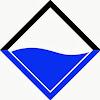 Blue Mountain - Plumbing, Heating & Cooling