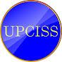 upciss