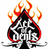 Ace of Dents