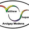 Arcigay Modena