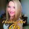 Healthy Hot Air