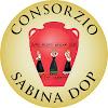 Consorzio Sabina DOP