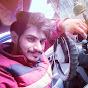 Nitin Raj