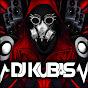 DJ KubaS_