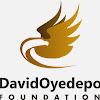David Oyedepo Foundation