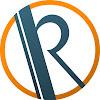Racler Productions UG (haftungsbeschränkt)