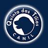 Canil da Quinta das Tilias