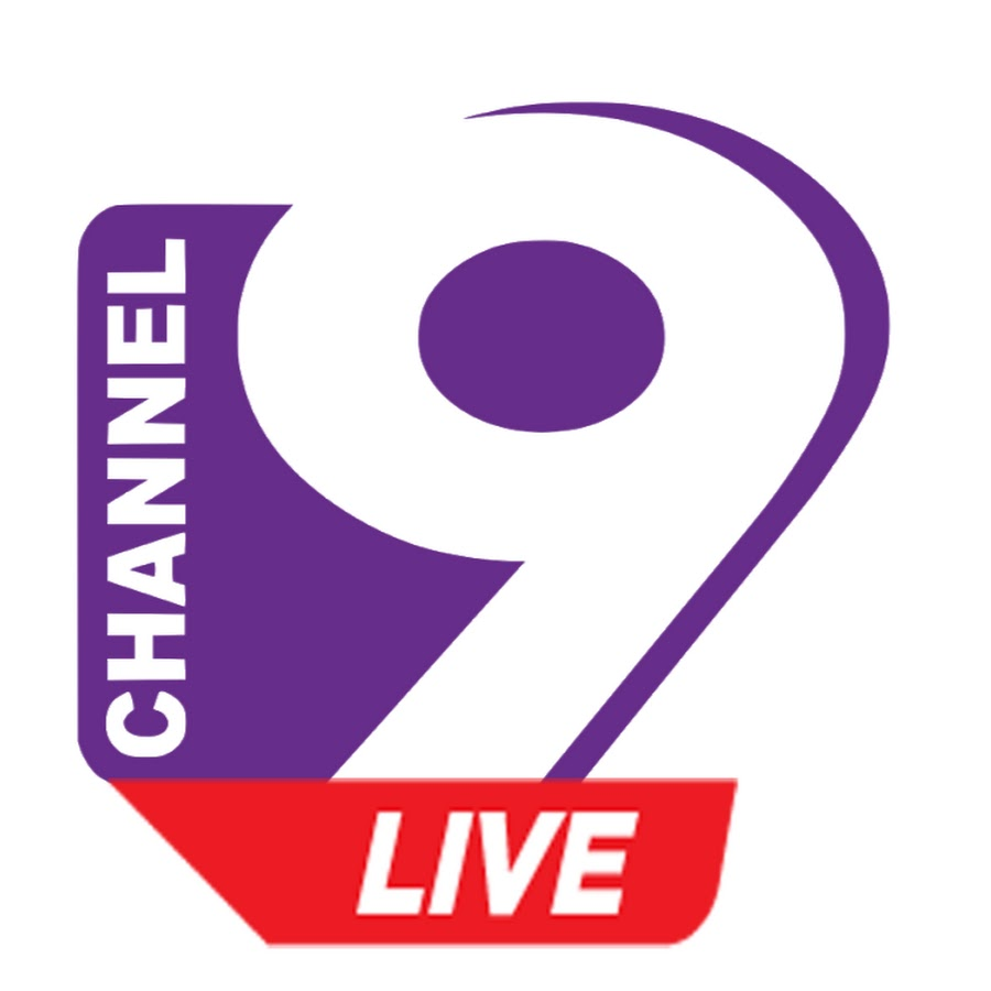 Channel 9 Live - YouTube