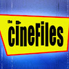 cinefiles