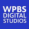 WPBS Short Flix