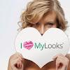 MyLooks®