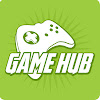 GameHub.vn Official Channel