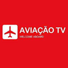AVIAÇÃO TV