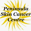 Peninsula Skin Cancer Centre