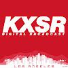 KX SR