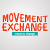 Movement Exchange