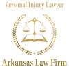 InjuryLawyerArkansas