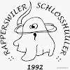 Rapperswiler Schlosshüüler