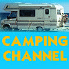 campingchannel
