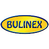 Bulinex