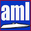 aeromarineboats