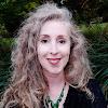 Stella Tomlinson - Living in Rhythm