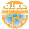 Bike Baton Rouge