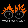 WeeFreeStudio