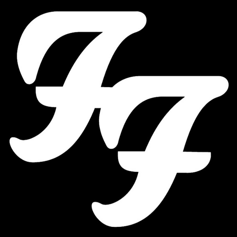 foofightersVEVO