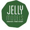 JellyModels