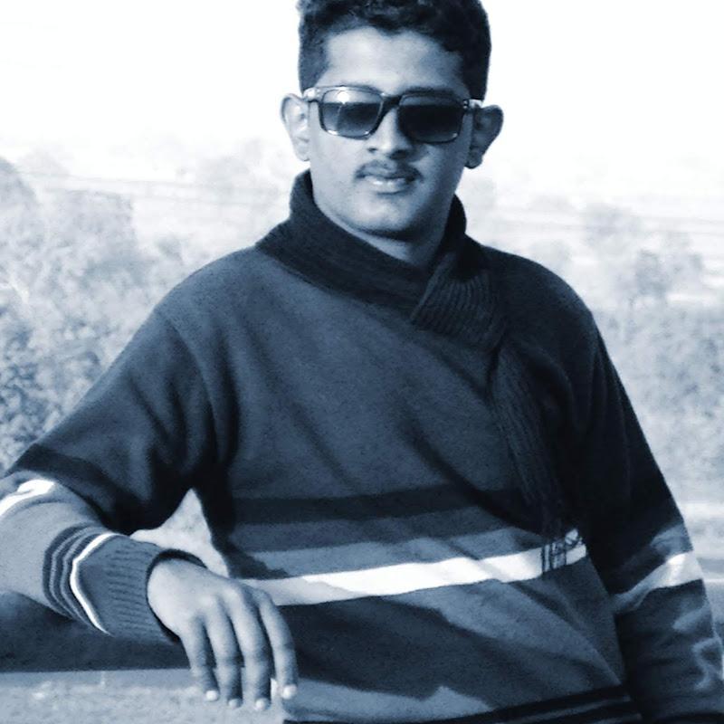 Muhammad Zaman (muhammad-zaman)