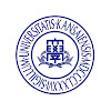 関西大学 Kansai University Official Channel