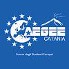 AEGEE-Catania