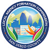 San Diego County LAFCO